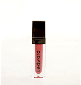 J Edward J Edward Lipwear Lip Gloss Label Snob