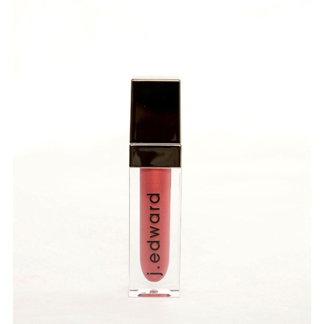 J Edward J Edward Lipwear Lip Gloss Label Snob