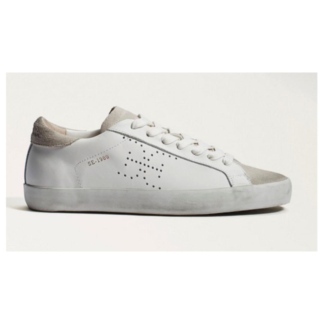 Sam Edelman Sam Edelman Aubrie Sneaker