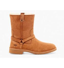 UGG Ugg Aveline Boot