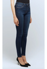 L'AGENCE L'AGENCE Marguerite High-Rise Skinny