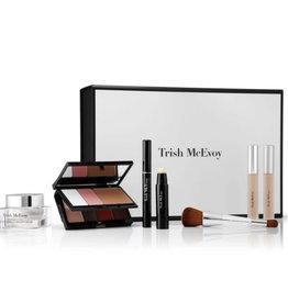 Trish McEvoy Trish McEvoy Power Of Makeup Beauty Box Carpe Diem Volume II