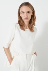 Marella Marella Vanessa Shirt