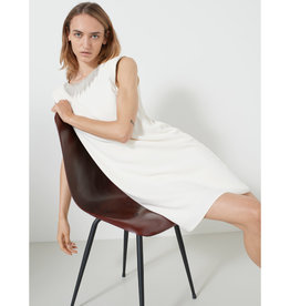 Marella Marella Fulvia Dress