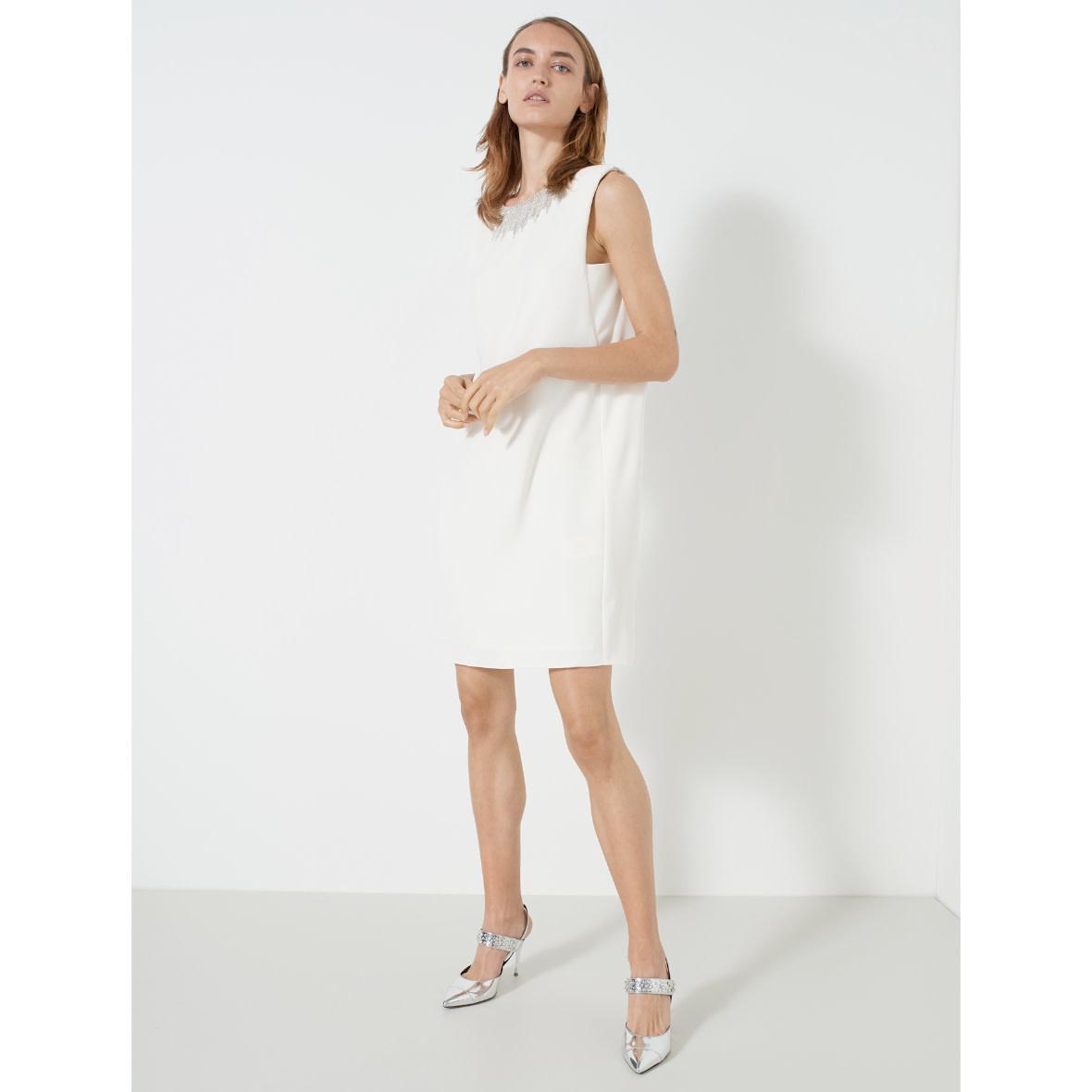 Marella Marella Fulvia Dress