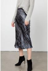 Rails Rails Berlin Skirt