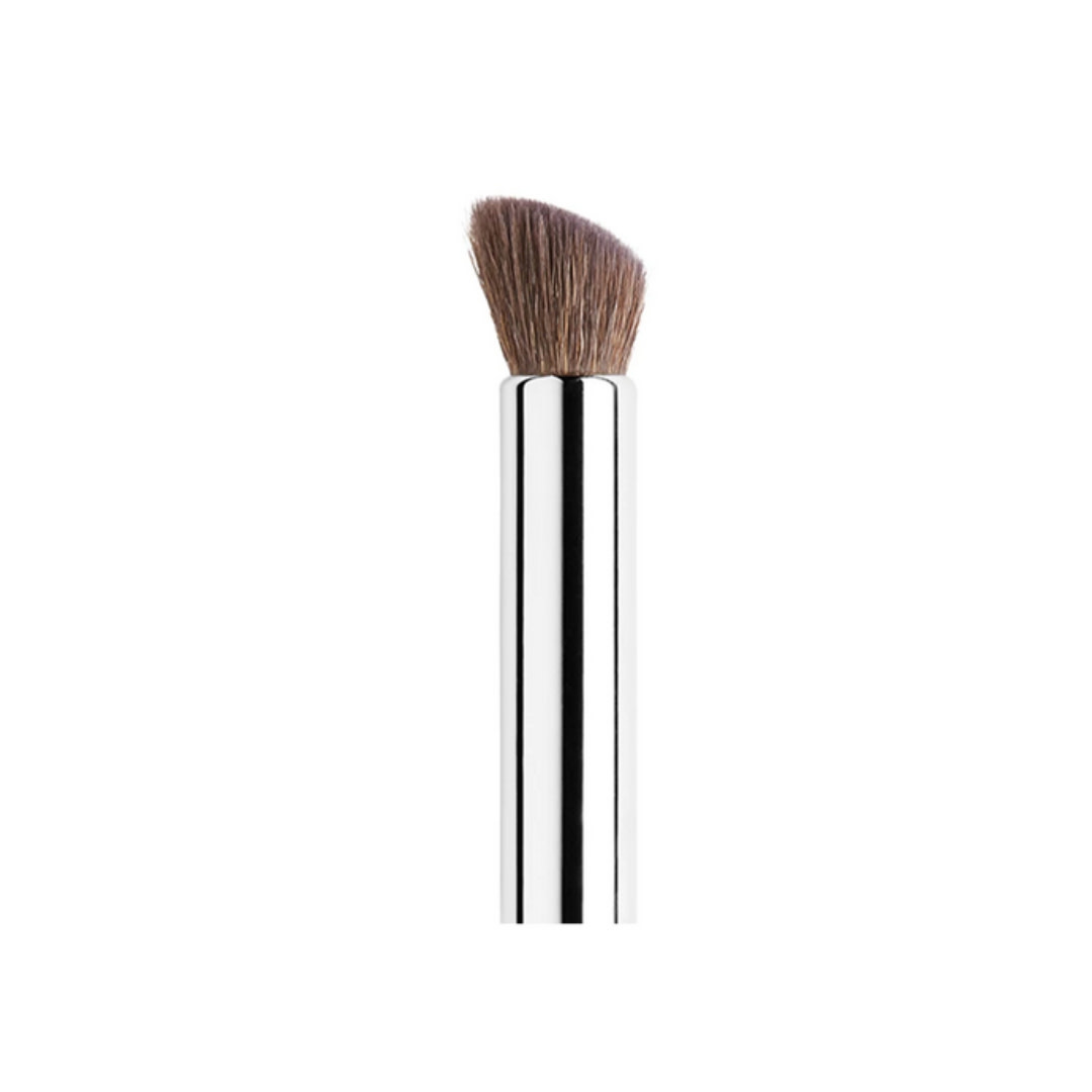 Trish McEvoy Trish McEvoy Brush 23 Angled Crease Contour