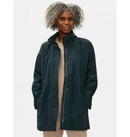 Eileen Fisher Eileen Fisher Anorak Coat
