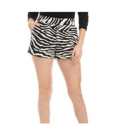 Fifteen Twenty Fifteen Twenty Jacquard Shorts