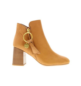 See By Chloe See By Chloe Abby Bootie