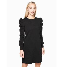 Rebecca Minkoff Rebecca Minkoff Janine Dress