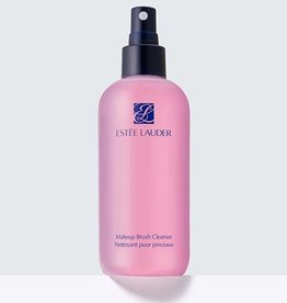Estee Lauder Estee Lauder Makeup Brush Cleaner