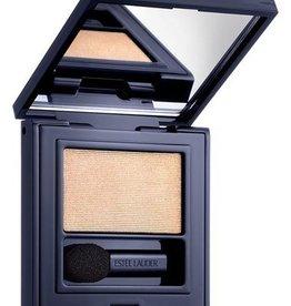 Estee Lauder Estee Lauder Pure Color Defining EyeShadow Unrivaled
