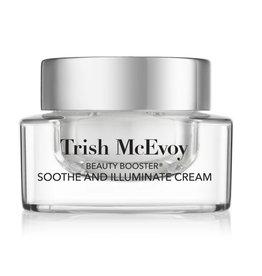 Trish McEvoy Trish McEvoy Soothe and Illuminate Cream