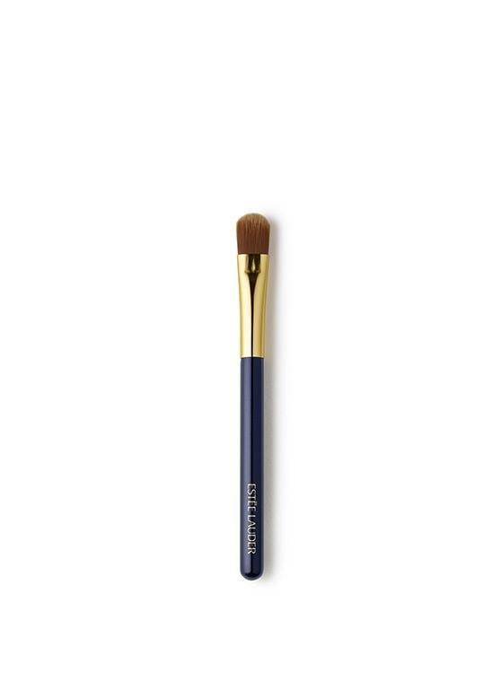 Estee Lauder Estee Lauder Concealer Brush 5