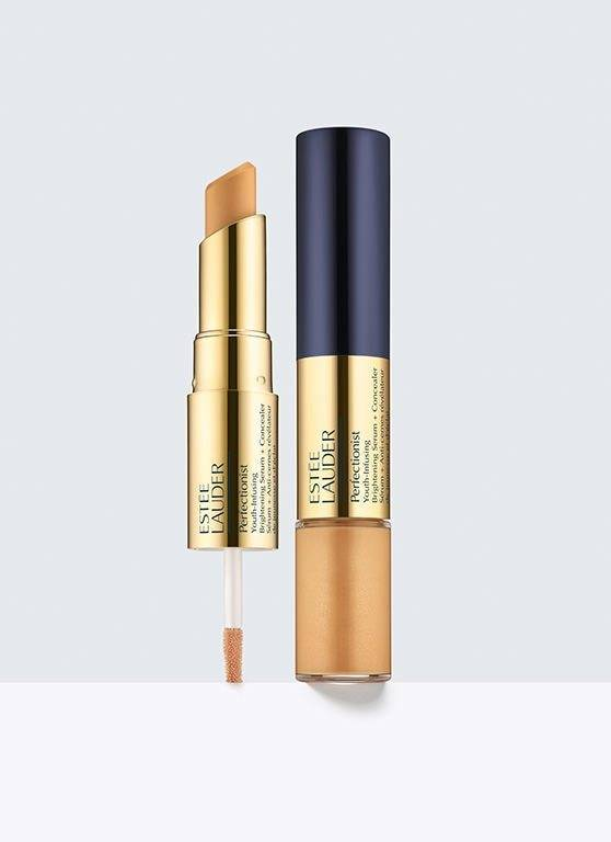 Estee Lauder Estee Lauder Perfectionist Serum + Concealer Medium (WARM)