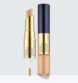 Estee Lauder Estee Lauder Perfectionist Serum + Concealer Light/Med (COOL)
