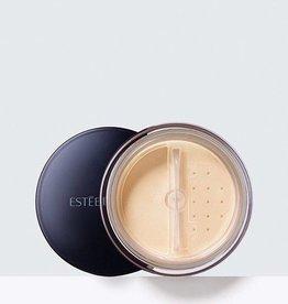 Estee Lauder Estee Lauder Perfecting Loose Powder Translucent