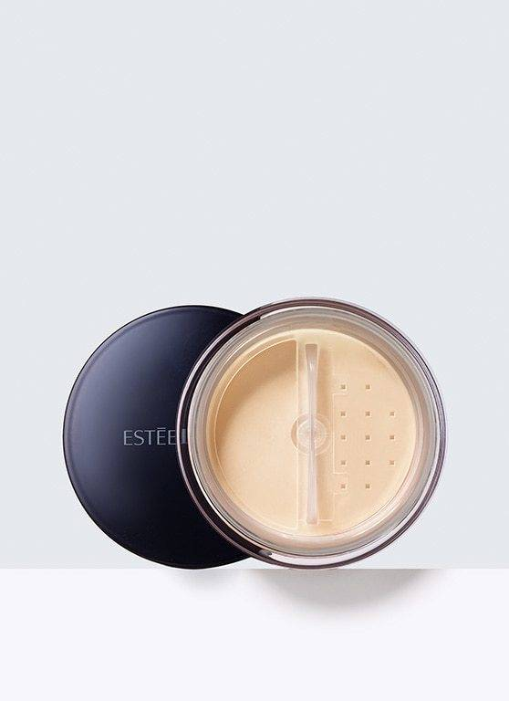 Estee Lauder Estee Lauder Perfecting Loose Powder Translucent