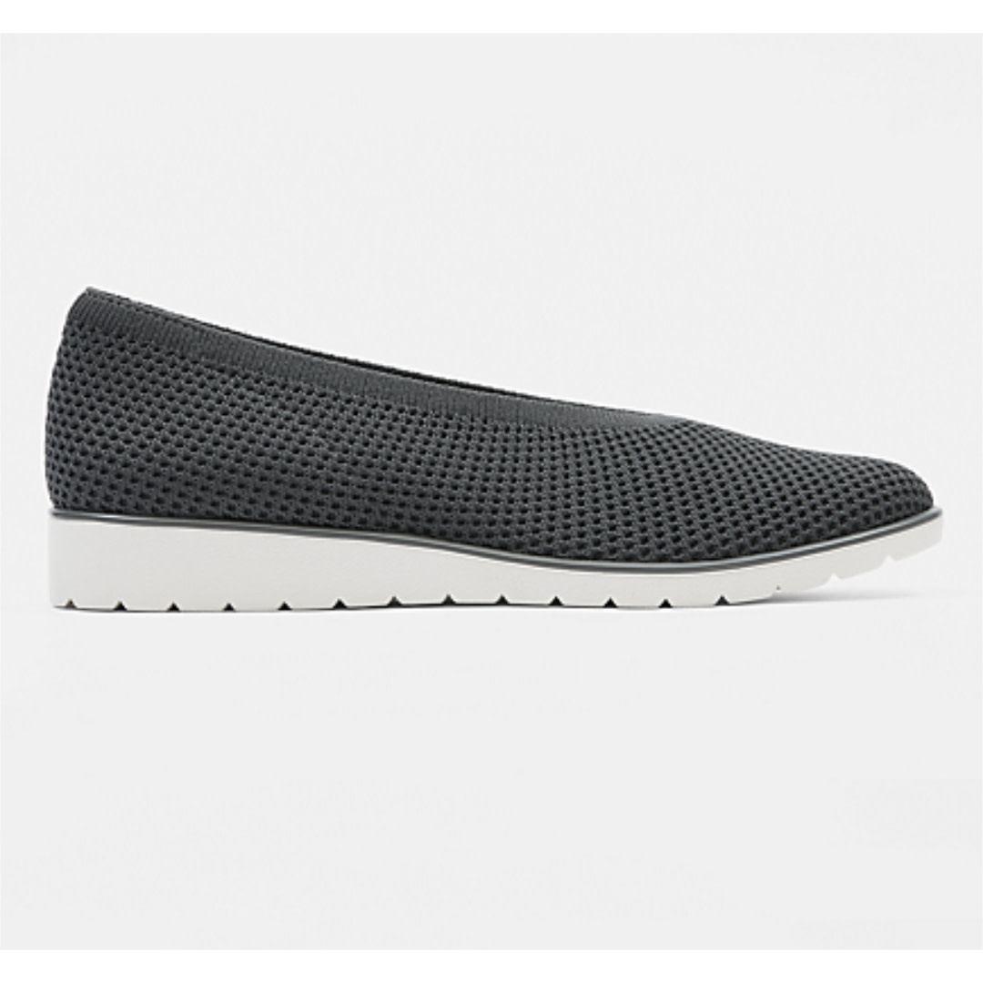 Eileen Fisher Footwear Eileen Fisher Heaven
