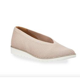 Eileen Fisher Footwear Eileen Fisher Heaven