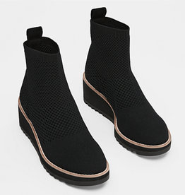 Eileen Fisher Footwear Eileen Fisher London Boot