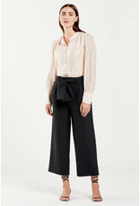 Marie Oliver Marie Oliver Carter Wool Ankle Pant