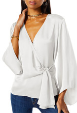 Ramy Brook Ramy Brook Cassandra Blouse