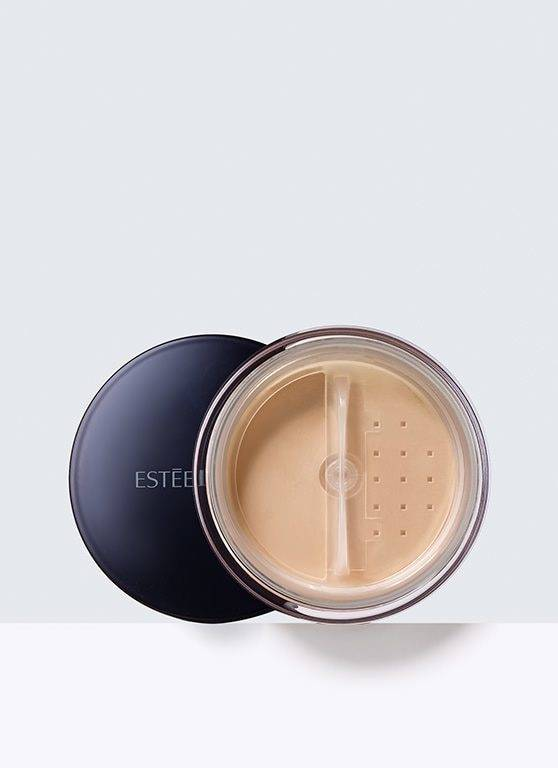 Estee Lauder Estee Lauder Perfecting Loose Powder Light Medium