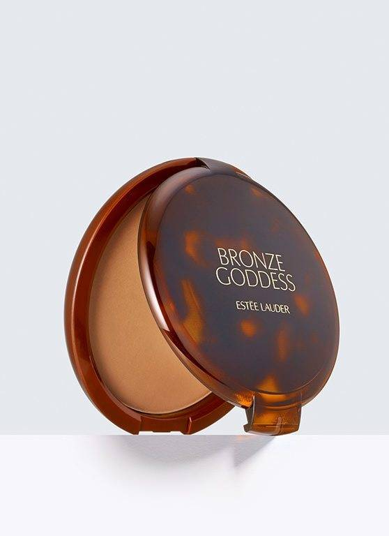 Estee Lauder Estee Lauder Bronze Goddess Powder Bronzer Light 01