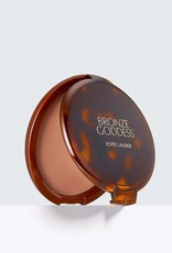 Estee Lauder Estee Lauder Bronze Goddess Powder Bronzer Medium 02