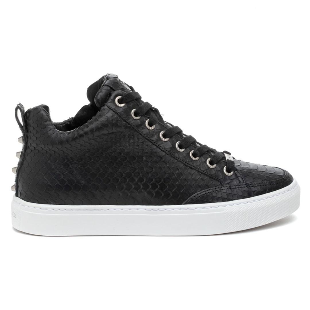 J/Slides J/Slide Leesa Cut Sneaker