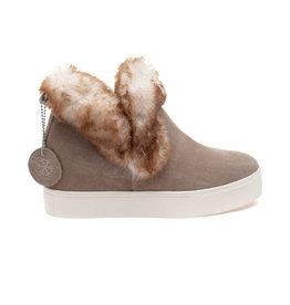 J/Slides J/Slide Sean Waterproof Sneaker