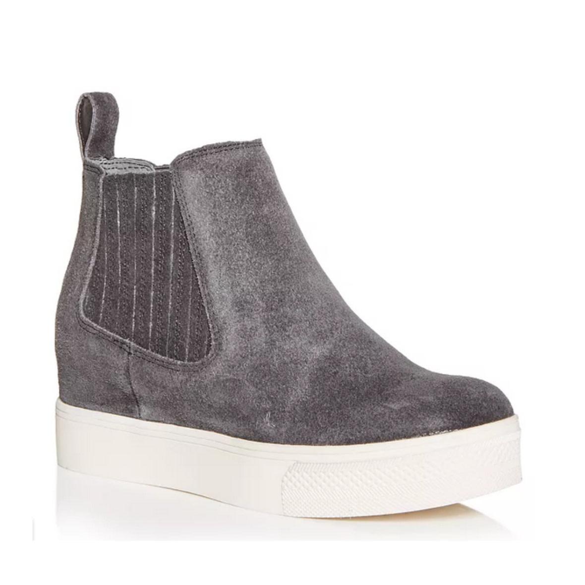 Dolce Vita Dolce Vita Wynd Sneaker