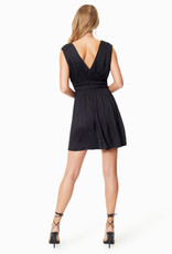Ramy Brook Ramy Brook Burgam Dress