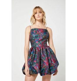 Elliatt Elliatt Florencia Dress