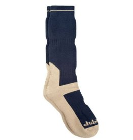 Dubarry Of Ireland Dubarry Long Tech Socks