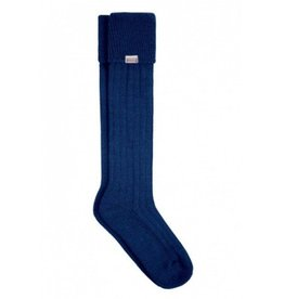 Dubarry Of Ireland Dubarry Alpaca Wool Socks