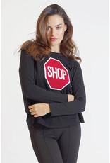 Peace of Cloth Peace of Cloth Shop Sweater