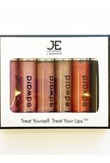 J Edward J Edward Perfect Pocket Lip Gloss