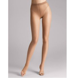 Wolford Wolford Luxe 9 Toeless Tights