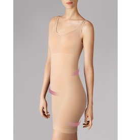 Wolford Wolford Individual Nature Forming Dress