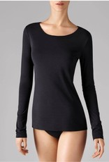 Wolford Wolford Pure Pullover