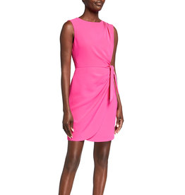 Milly Milly Felicia Cady Dress