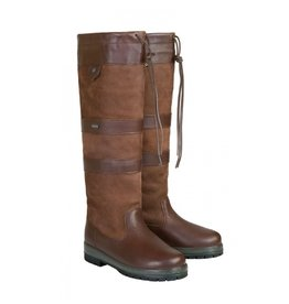 Dubarry Of Ireland Dubarry Galway Extra Fit
