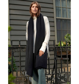 White + Warren White + Warren Cashmere Travel Wrap