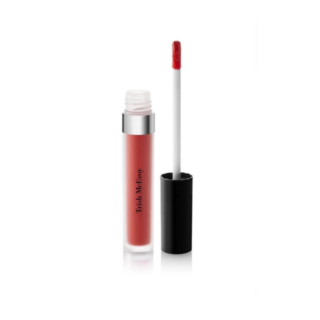 Trish McEvoy Trish McEvoy Liquid Lip Color Matte Red