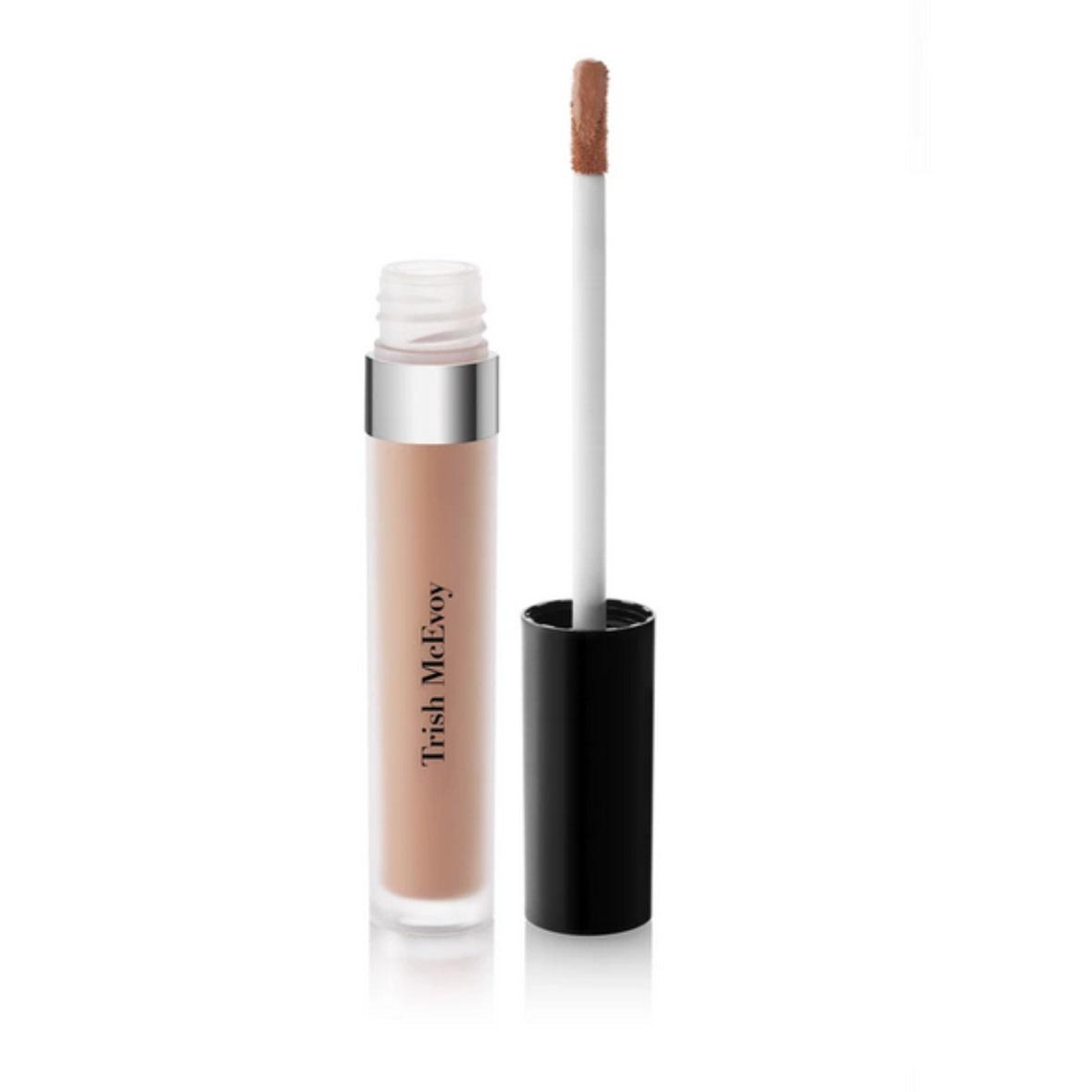 Trish McEvoy Trish McEvoy Liquid Lip Color Matte Nude
