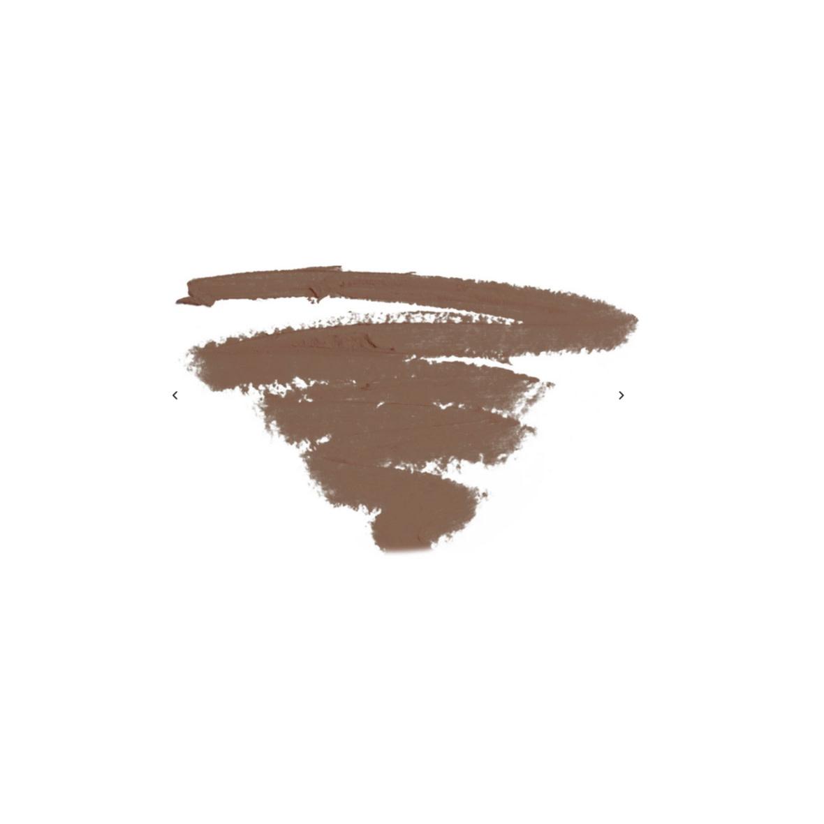 Trish McEvoy Trish McEvoy Brow Perfector Pomade Natural Brunette