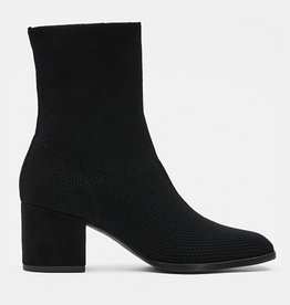 Eileen Fisher Footwear Eileen Fisher Ohm